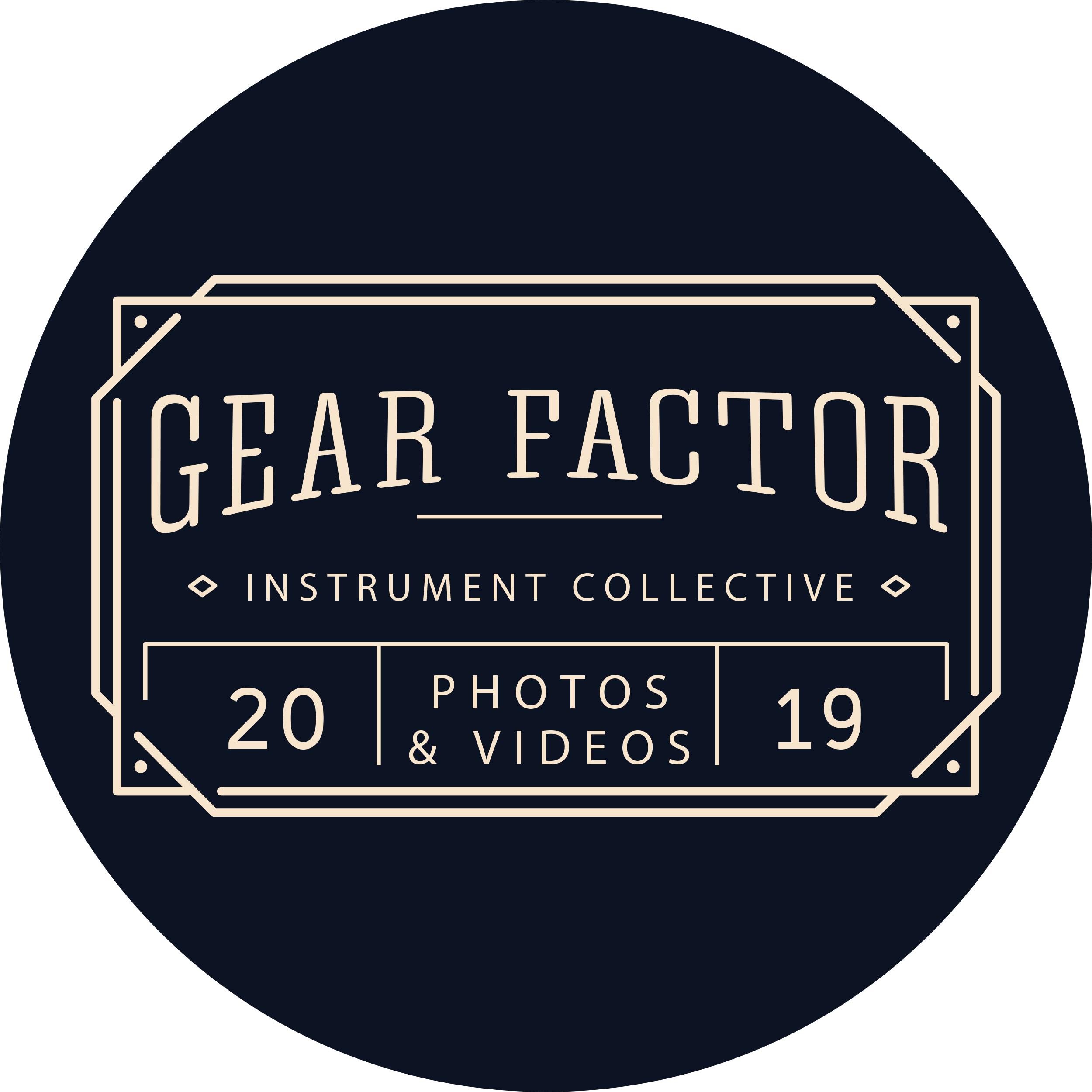 gear-factor.jpg