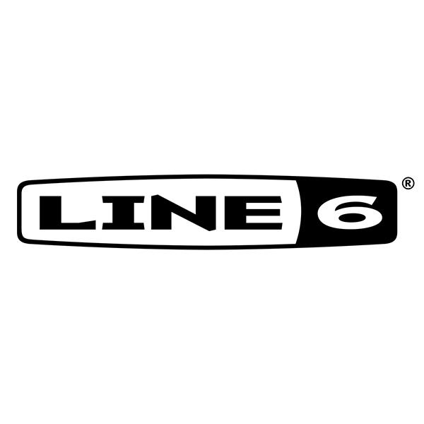 line-6-jesse-zuretti.jpg
