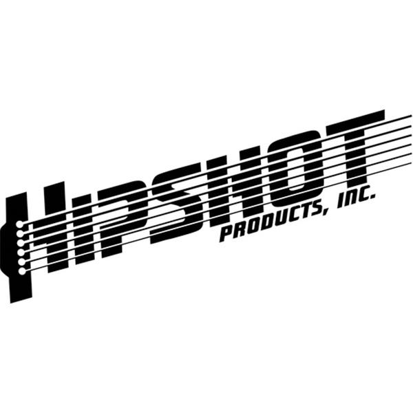 hipshot-products-jesse-zuretti.jpg