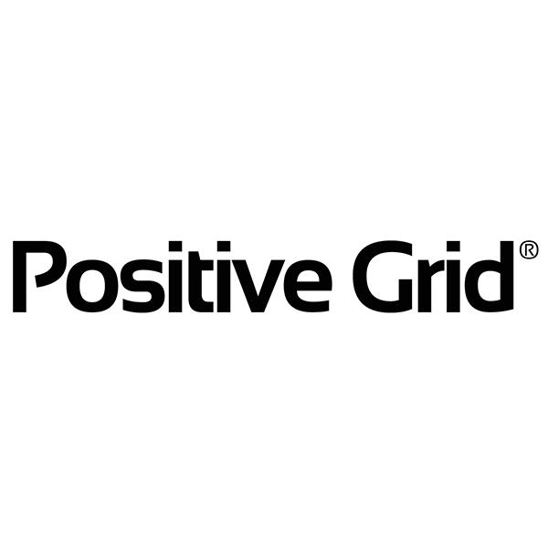 positive-grid-jesse-zuretti.jpg