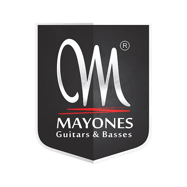 mayones-jesse-zuretti.jpg