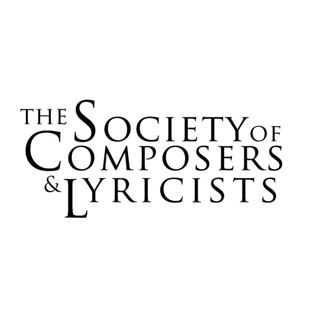 Jesse Zuretti Society of Composers and Lyricists