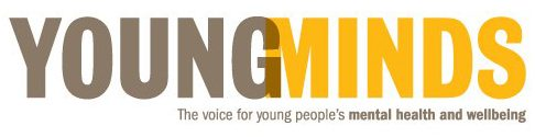 young-minds-e1519902747172.jpg