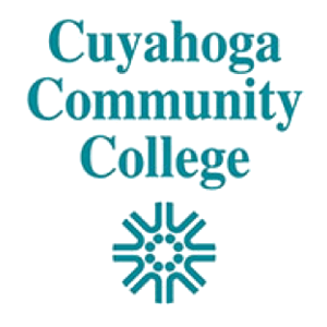 cuyahoga-community-college.png