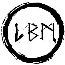 LBM.png