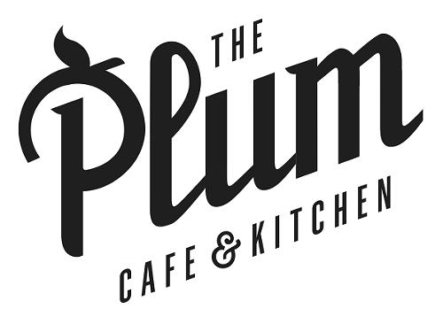 theplum.png