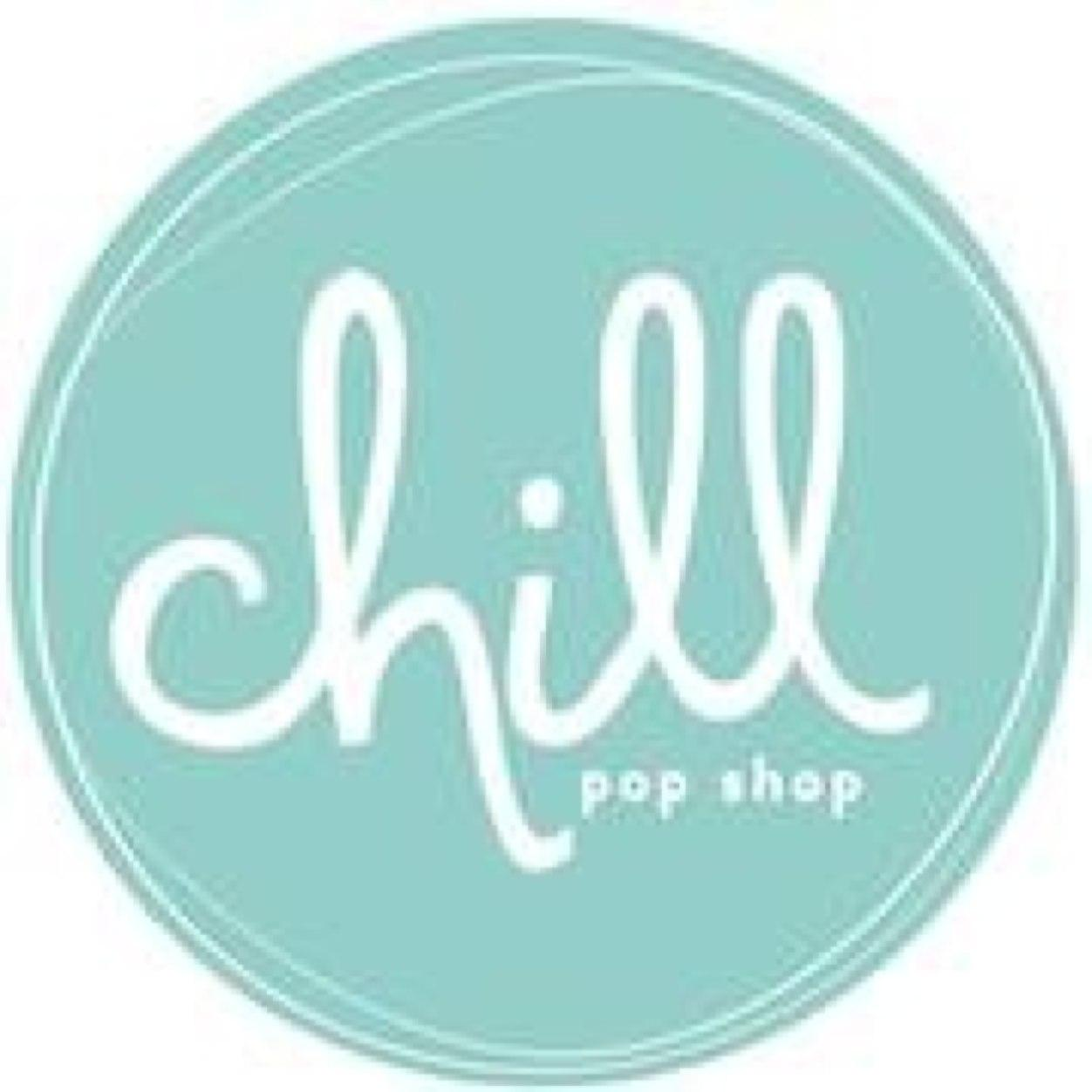 chillpop.jpg