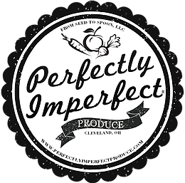 perfectlyimperfect.png