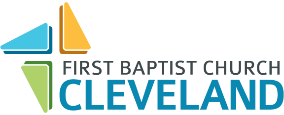 Firstbaptists.png