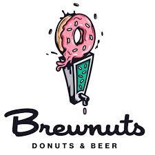 brewnuts.jpeg