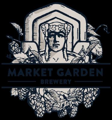 MarketGardenBrewery.png