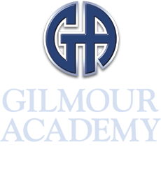 gilmouracademy.png