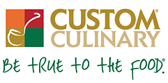 customculinary.png