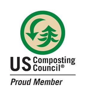 USCC-logo.jpg