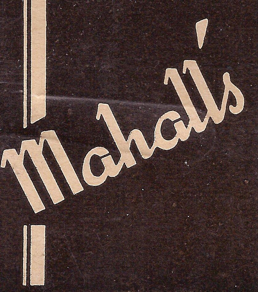mahalls.jpg