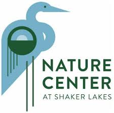 naturecentershaker.jpeg