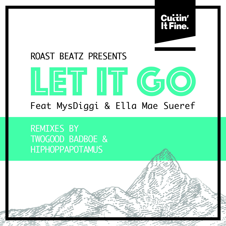 Let it go_final.jpg