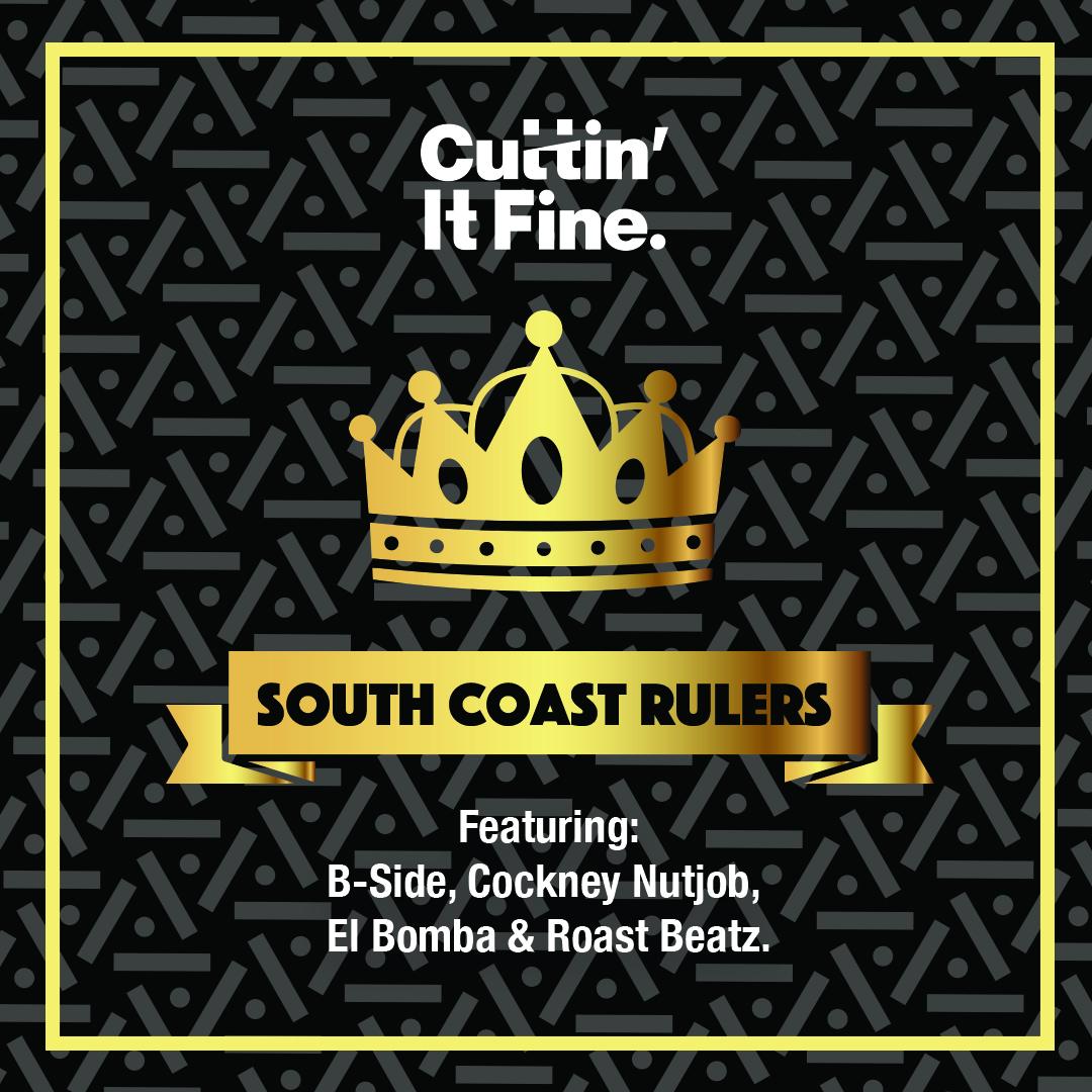 CIF_02_South_Coast_Rulers_Cover.jpg