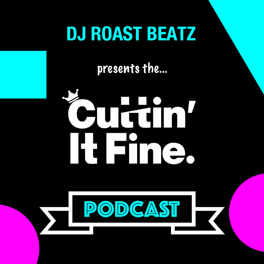 Cuttin'+It+Fine+Podcast.jpg