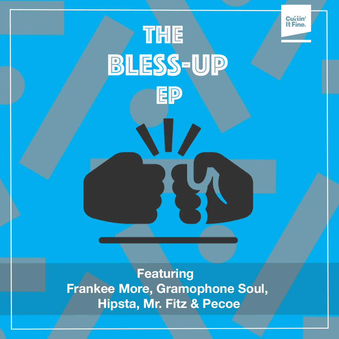 The Bless Up EP Final Cover.jpg