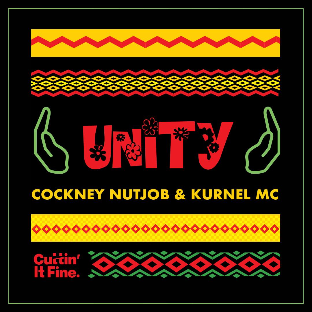 Kurnel MC & Cockney NutJob - Unity (Final Artwork).jpg