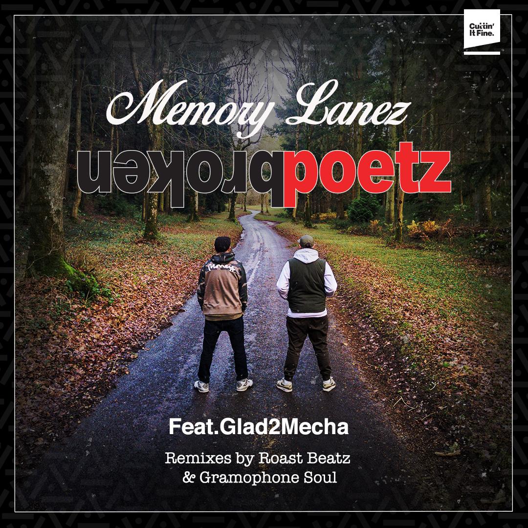 Broken Poetz - Memory Lanez02.jpg