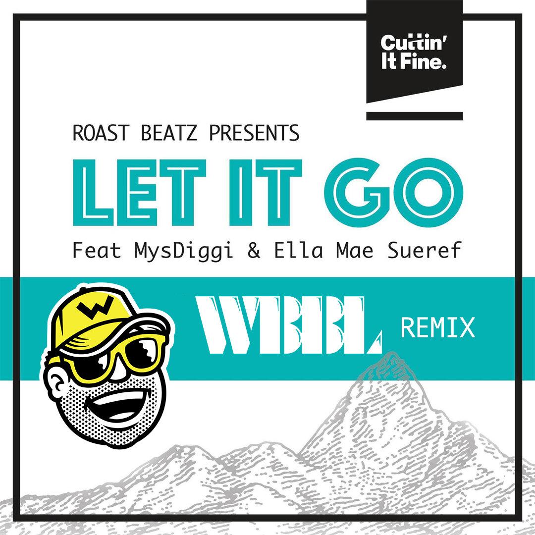 Let It Go WBBL Remix.jpg