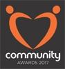 community awards 2017.jpg