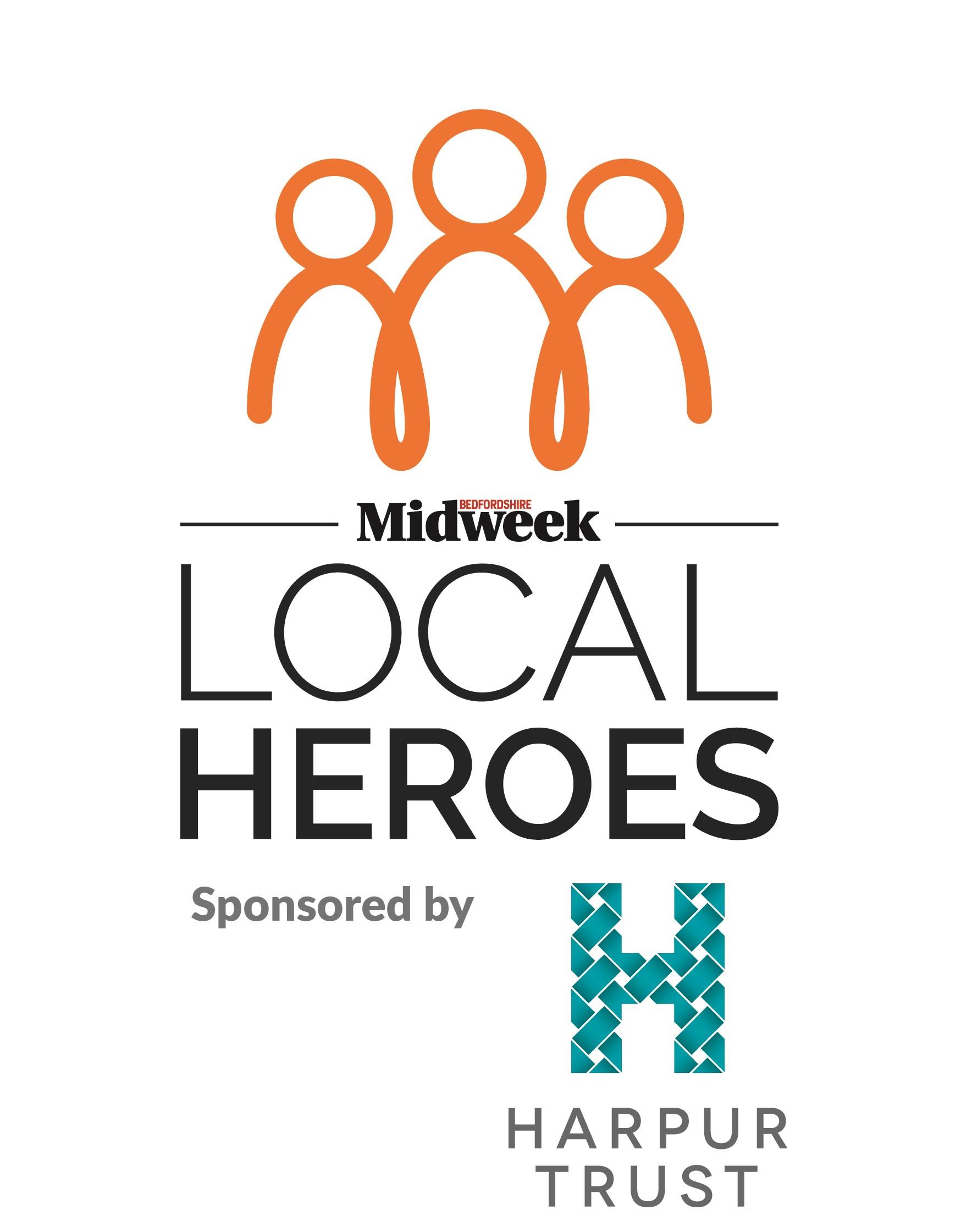 Local heroes old logo.jpg