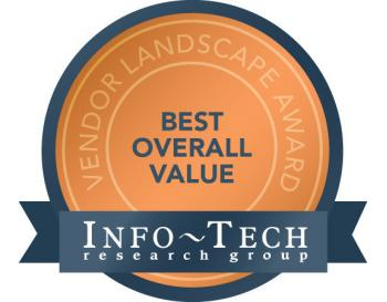 info-tech-overall-value.jpg