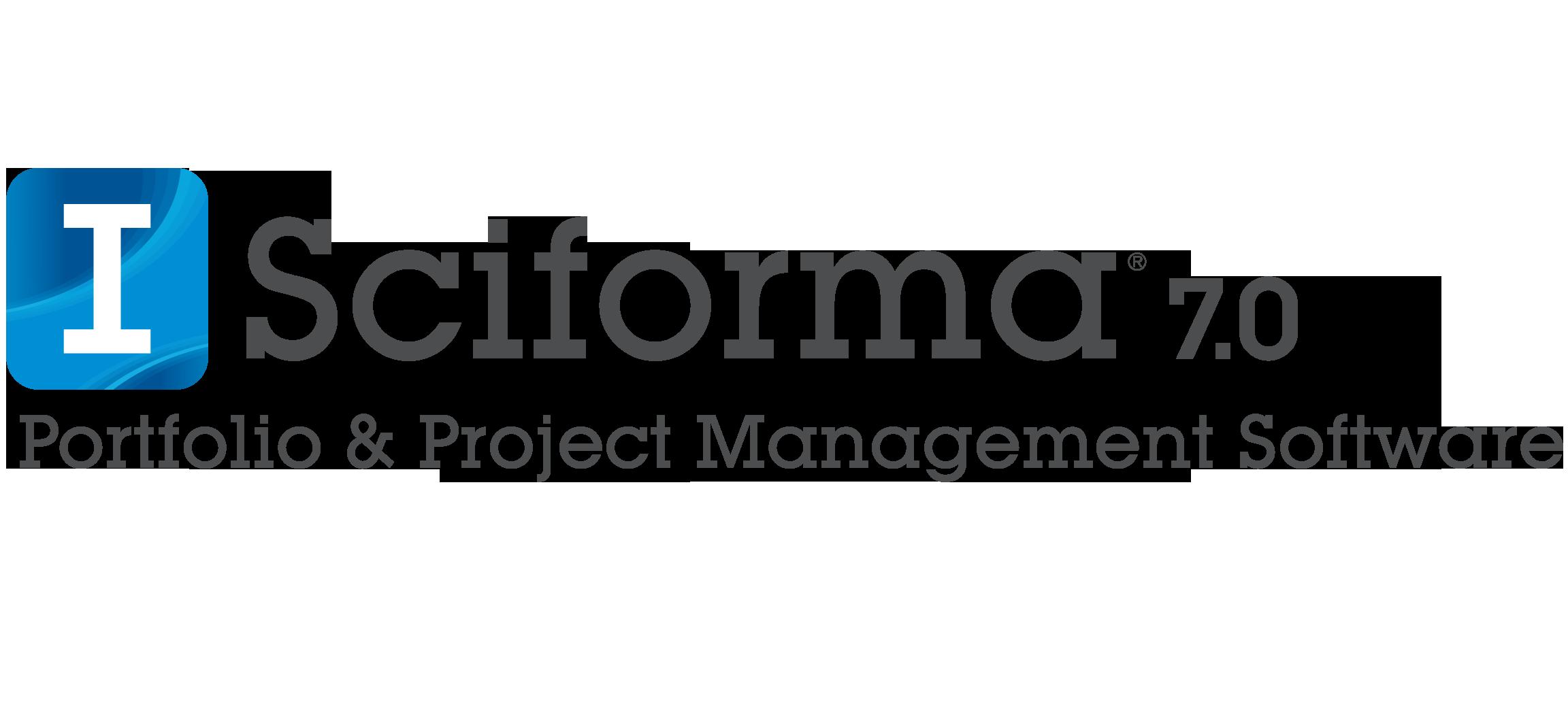 sciforma-logo_2.png
