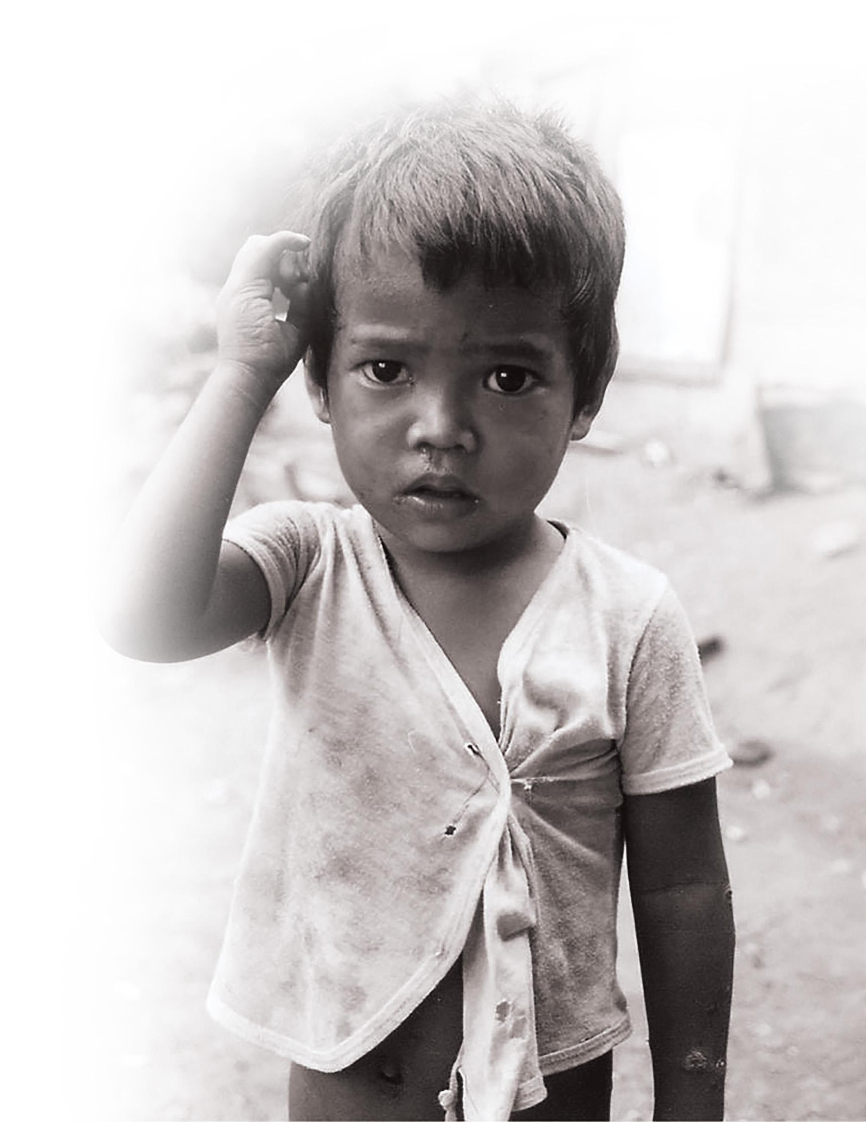 Possible Street Child.jpg