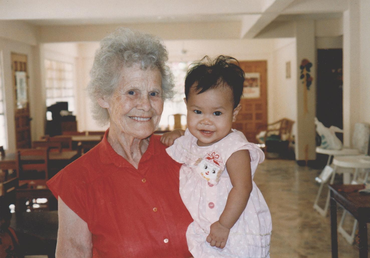 Lola&Rose.jpg