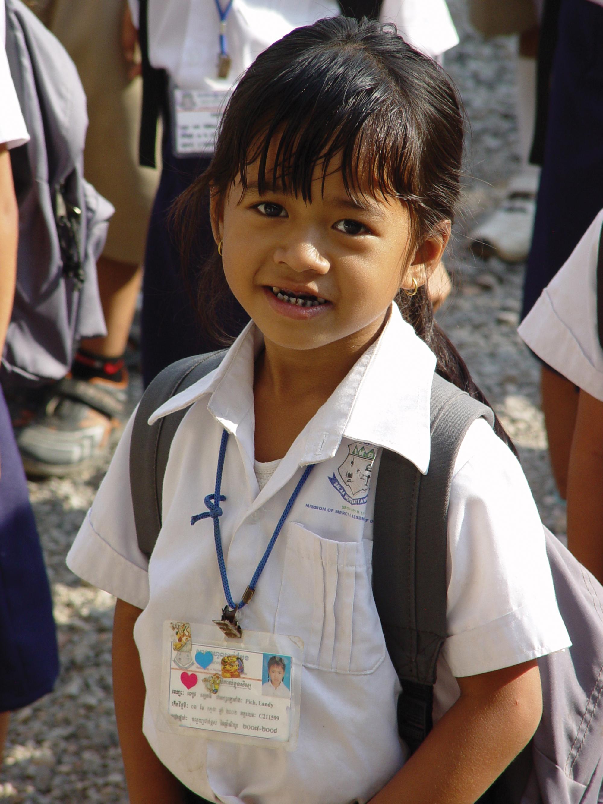 DSC01327 School3a copy.jpg