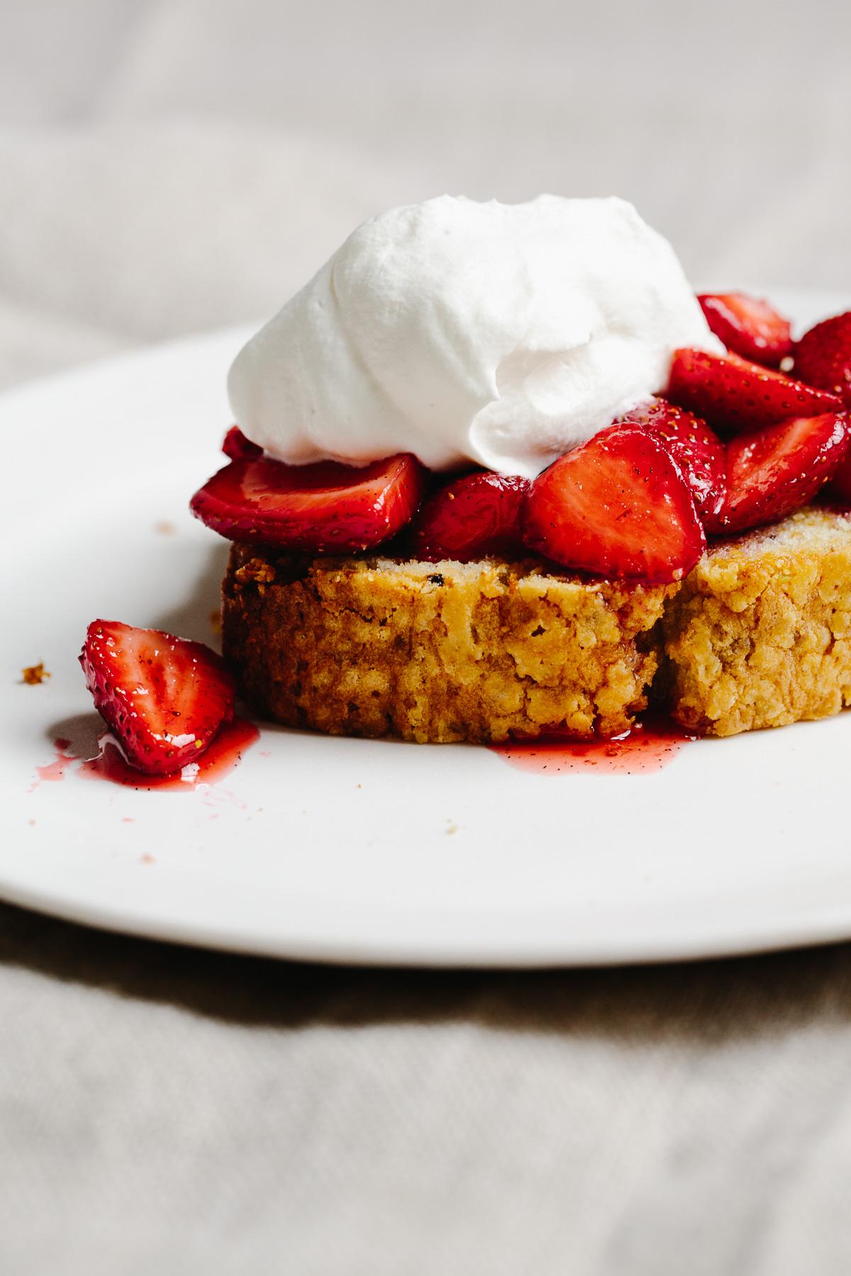 strawberries-8948.jpg