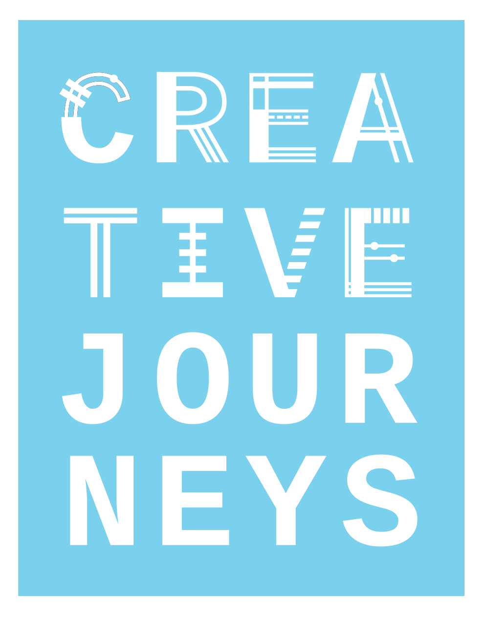 Creative Journeys Logo jpeg 9.jpg