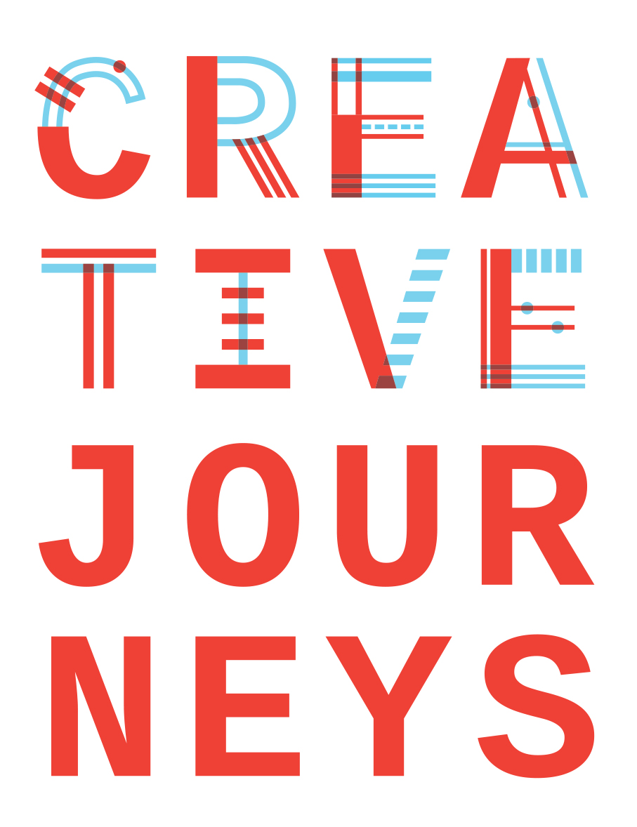 Creative Journeys Brand Identity.jpg