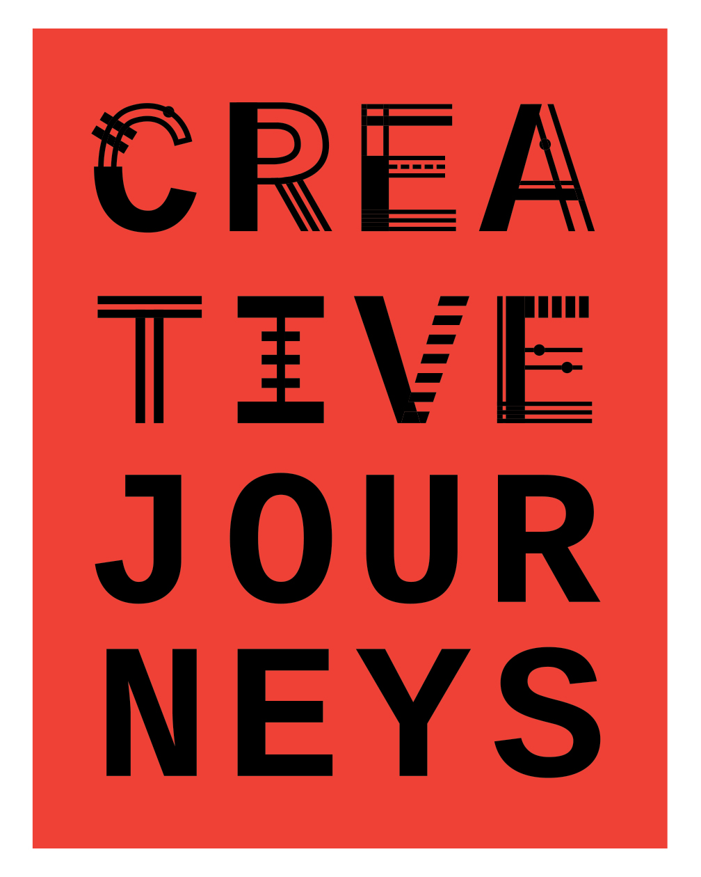 Creative Journeys Logo jpeg 5.jpg