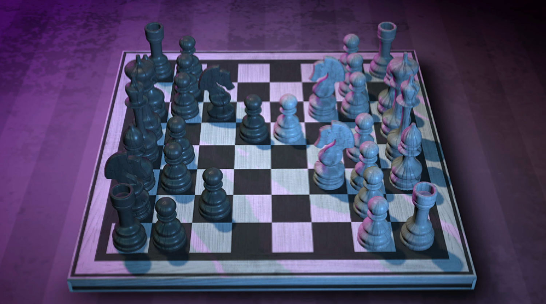 jackson-cobb-design-human-combat-chess-2.jpg