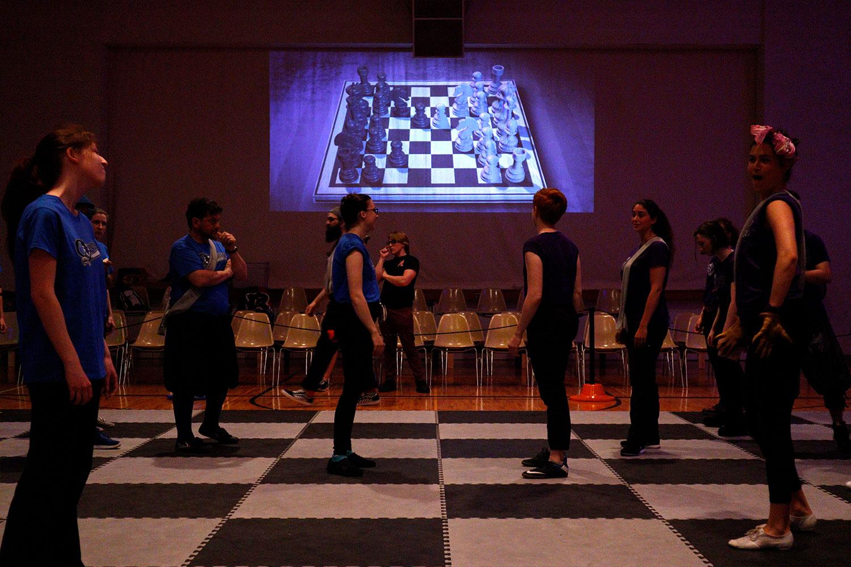 jackson-cobb-design-human-combat-chess-4.jpg