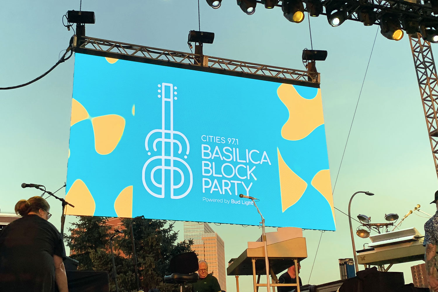 jackson-cobb-design-basilica-block-party-2.jpg