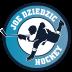 JD Hockey