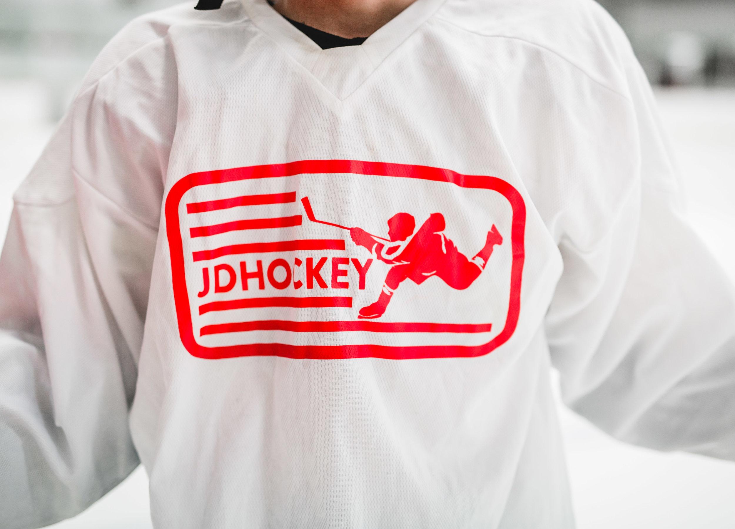 JDHockey1-16.jpg