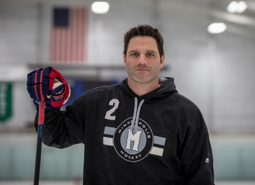 Coaching_pic_on_ice_large.png