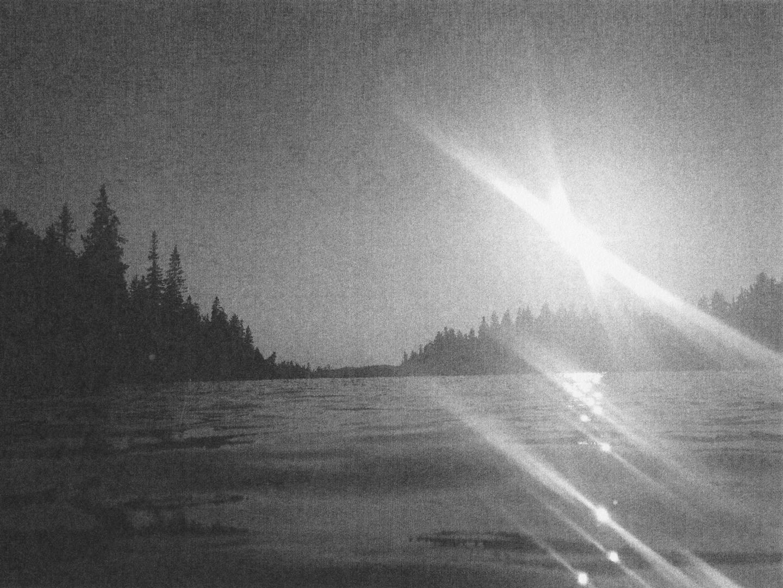 lake03-BRIGHT30.jpg