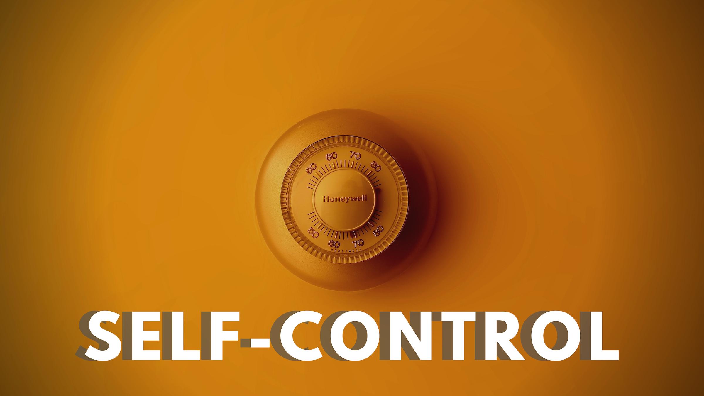Self-Control.jpg
