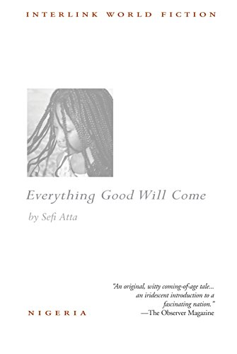 everything good will come.jpg