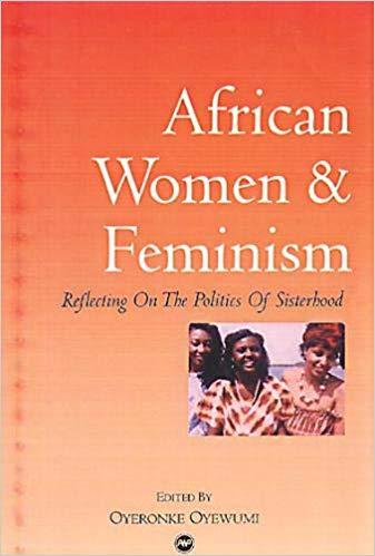African Women & Feminism