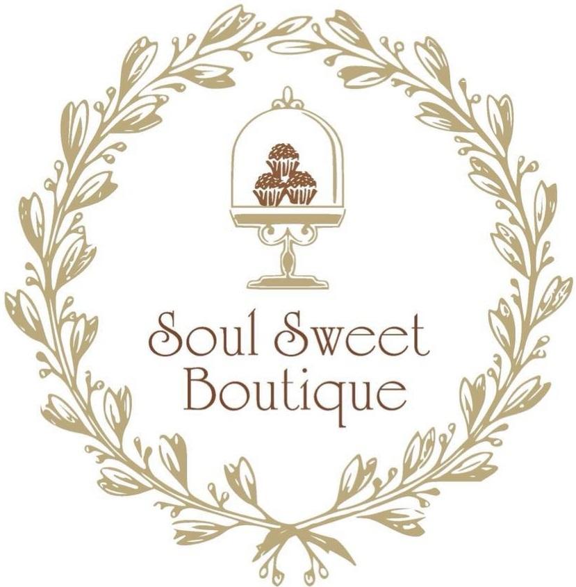 soul sweet boutique