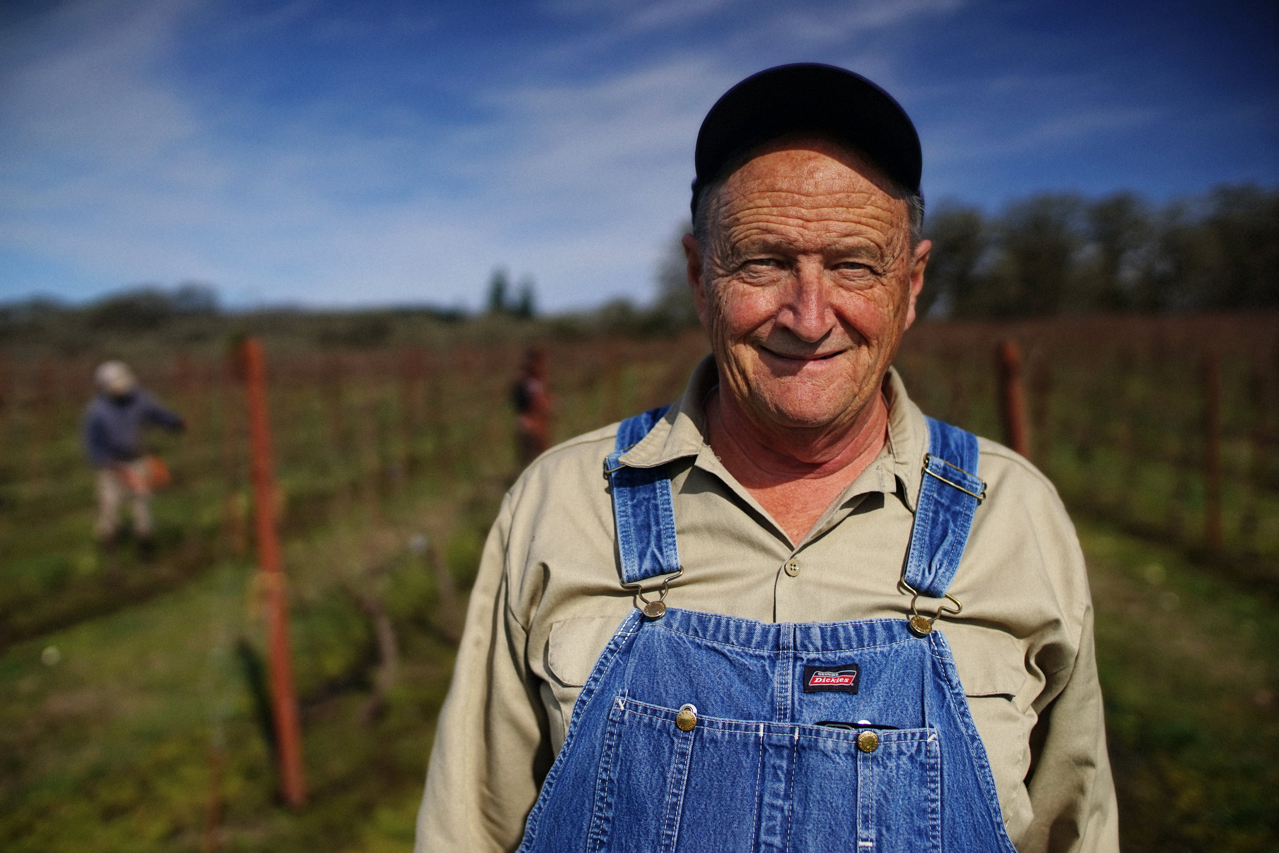 vineyard farmer_CC_Jim Fischer.jpg